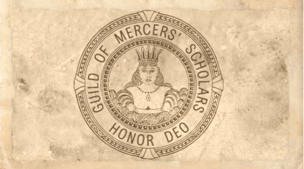 The Guild of Mercers' Scholars
